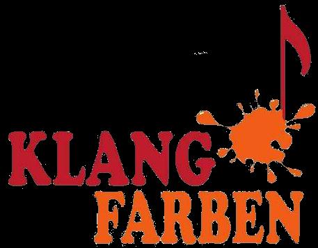 Klangfarben Bickenbach