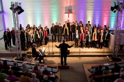 2018 Meet and Sing Christuskirche 042