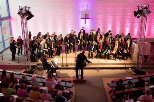 2018 Meet and Sing Christuskirche 046