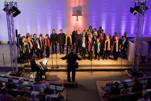 2018 Meet and Sing Christuskirche 052
