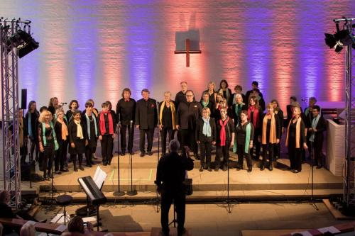 2018 Meet and Sing Christuskirche 056