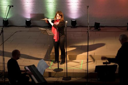 2018 Meet and Sing Christuskirche 089
