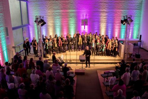 2018 Meet and Sing Christuskirche 094