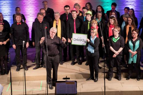 2018 Meet and Sing Christuskirche 101